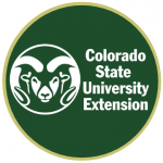 Colorado State University Extension