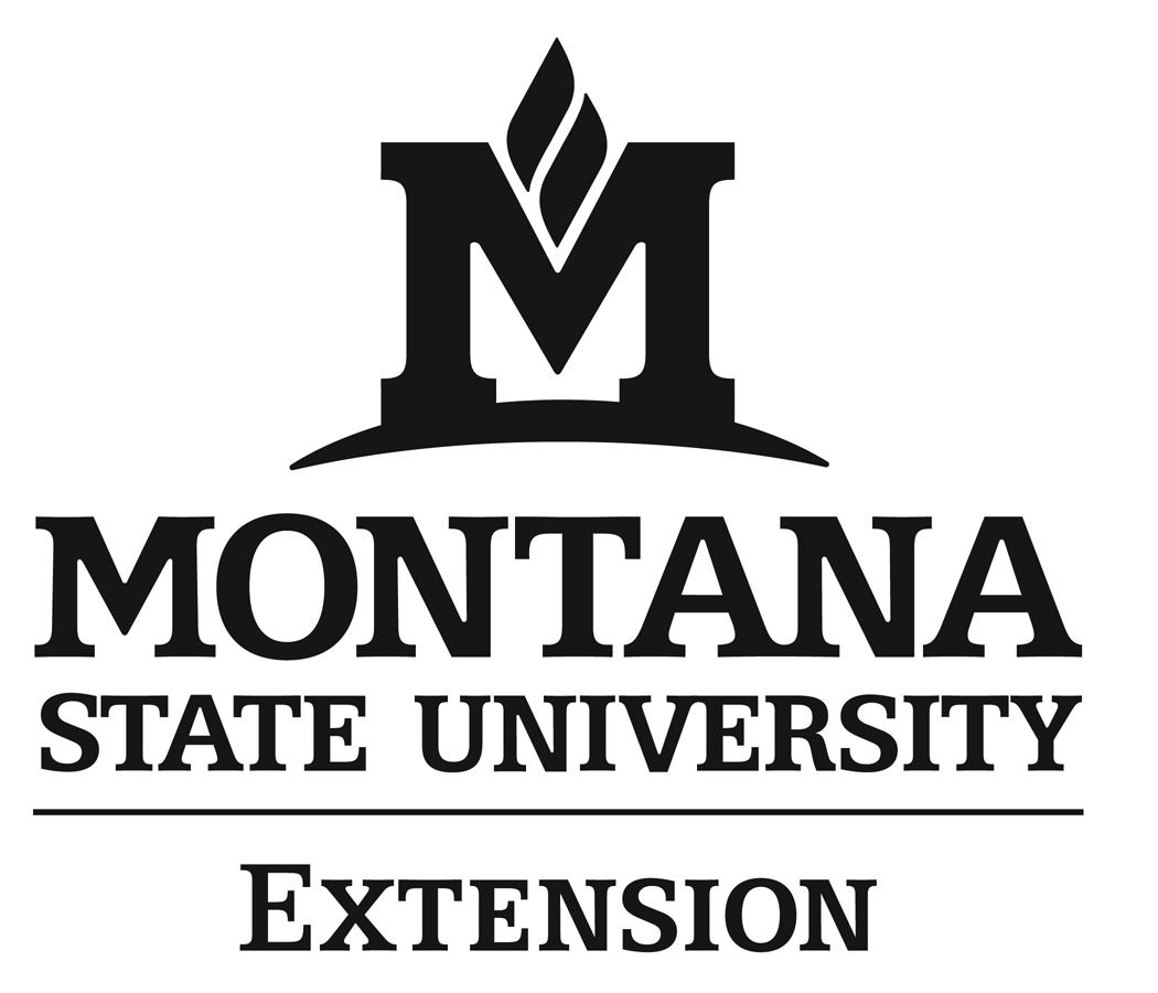Montana State University Extension