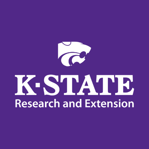 K-State Research and Extension, Kansas State University