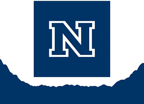 University of Nevada, Reno