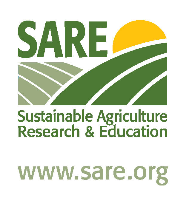 Sustainable Agriculture Research and Education (SARE)