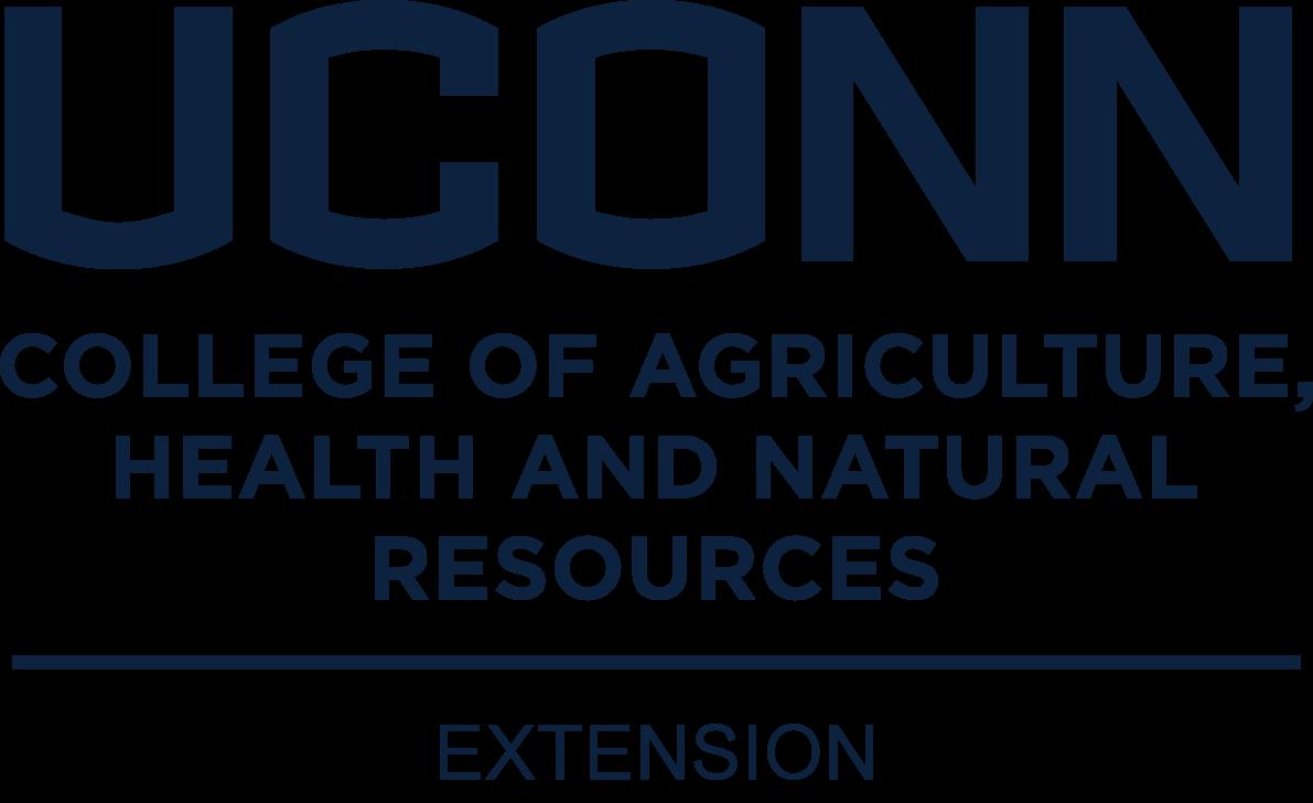 UConn Extension