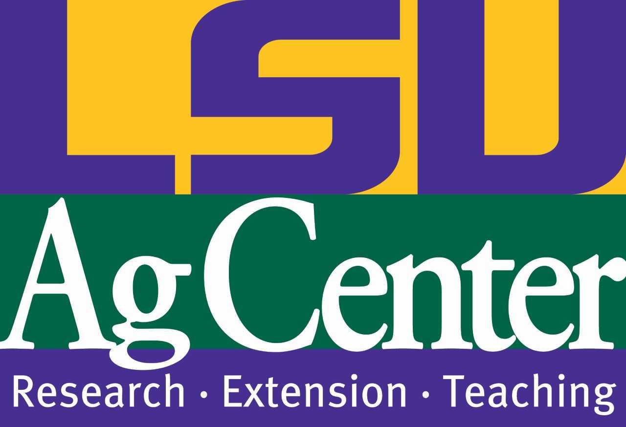 LSU Agricultural Center