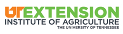 University of Tennessee Extension
