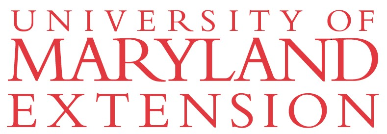 University of Maryland Extension